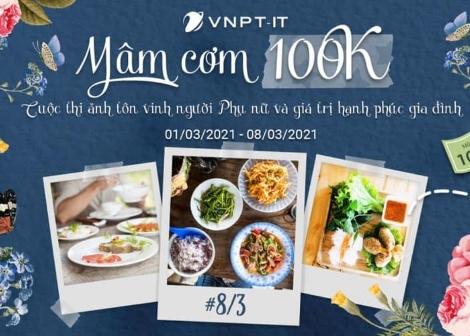 Tuyển dụng VNPT